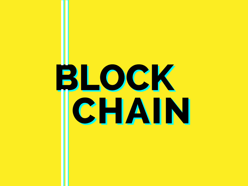 Blockchain-billet-auplaisir