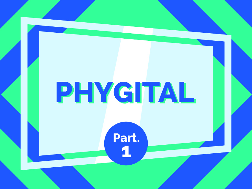 Phygital-Billet-Auplaisir-part1