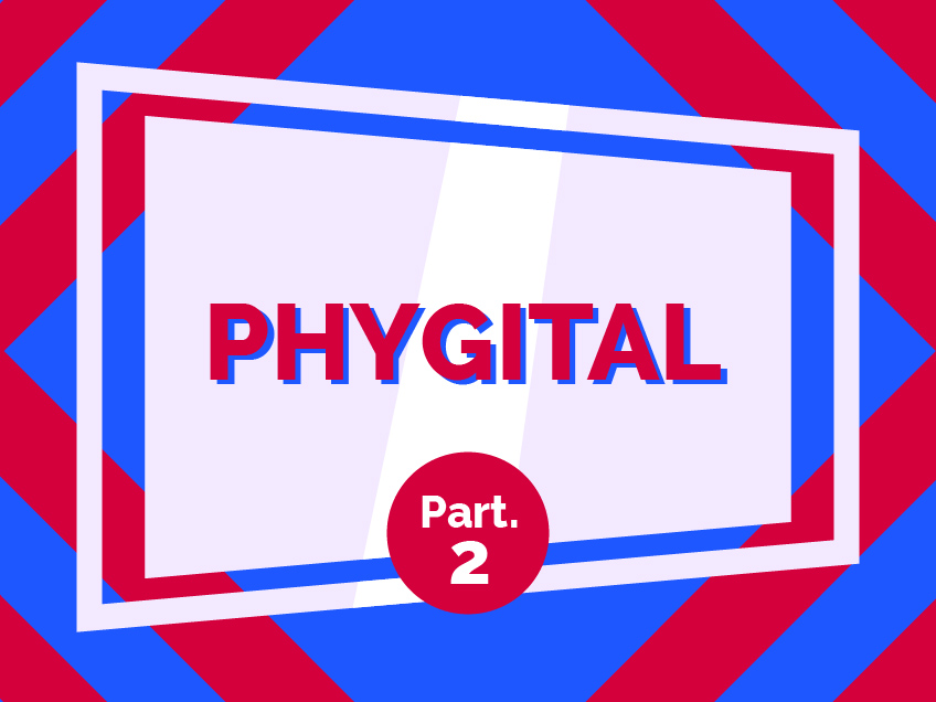 Phygital-Billet-Auplaisir-part2