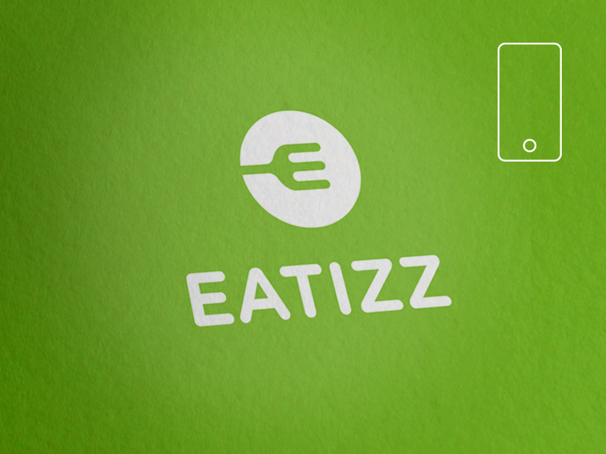 Application Eatizz - Billet AUplaisir
